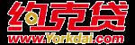 yorkdai_logo